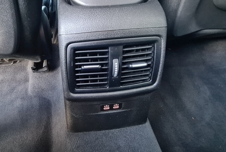 BMW X1 1.5 SDRIVE 16D