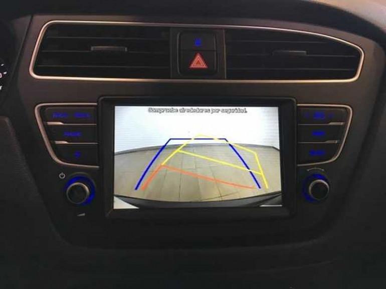 Hyundai i20 Essence LE 1.2 75cv